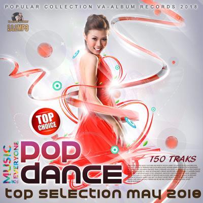 Pop Dance Top Selection 2018 11 июня 2018 фильмы